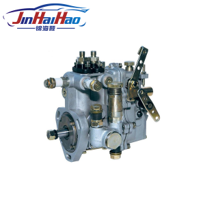 Kangda 2 cylinder diesel fuel injeciton pump BH2QT85R9 for Kaiwo Weifang engine