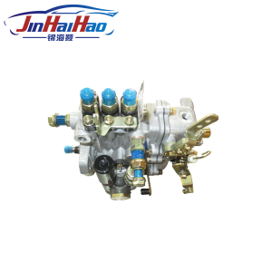 diesel 3 cylinder fuel injection pump for tractor