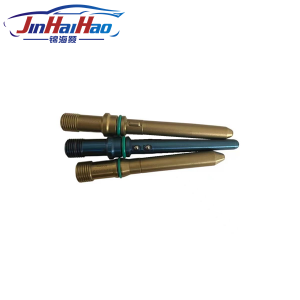 High Pressure Injector Connector 4931173 suitable for Cummins Diesel Engine
