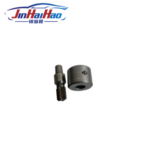diesel fuel engine parts delivery valve F238/F200/F31/F21/F210/F233/F234 with good price