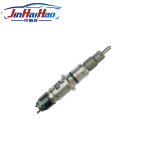 Common Rail Injector Assembly 0 445 120 178/0445120178