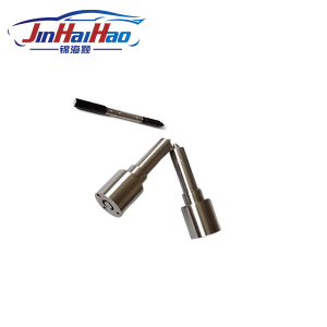 Diesel engine nozzle DLLA155P985/DLLA 155 P 985 for injector 095000-589#/687#/736#/773#