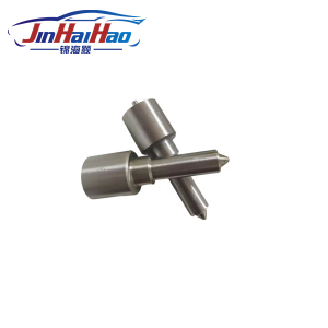 Diesel pump injection nozzle DLLA155P1044  for injector 095000-655#