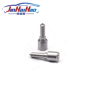 Mist Injector Nozzle DLLA148P872 For Injector 095000-565#