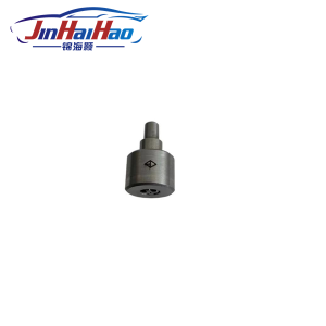 Jinhaihao F210 delivery valve with high quality