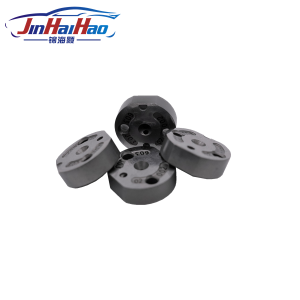 6# control valve plate for KUBOTA injector 095000-9690