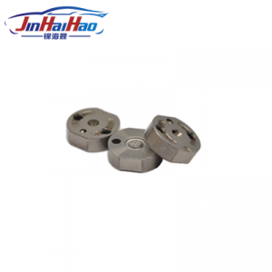 33# fuel injector control valve plate for injector 095000-5007