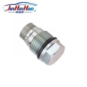 Pressure limiting relief valve 1110010025 for SFH